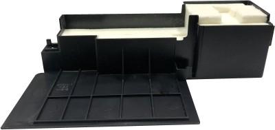 UV Waste Ink Pad (Indian) For USE IN Epson L110,L130,L210,L220,L310,L350,L355,L360,L365,L380 INK TANK PRINTER Single Color Ink Cartridge(Black)
