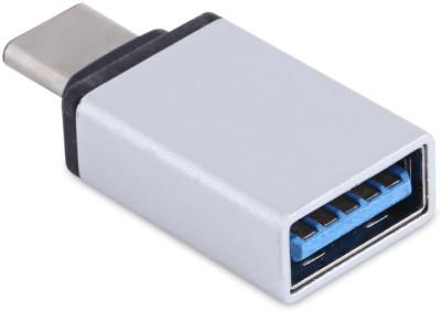 N.SMOBILE USB Type C OTG Adapter Pack of 1