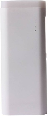 silverius 15000 Power Bank White, Lithium ion silverius Power Banks