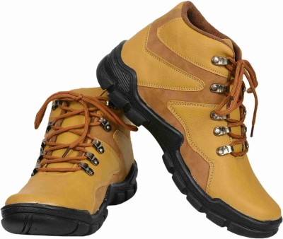https://rukminim1.flixcart.com/image/400/400/jm573ww0/shoe/k/p/s/boot-9-rock-crack-tan-original-imaf9466yzkvhvyd.jpeg?q=90