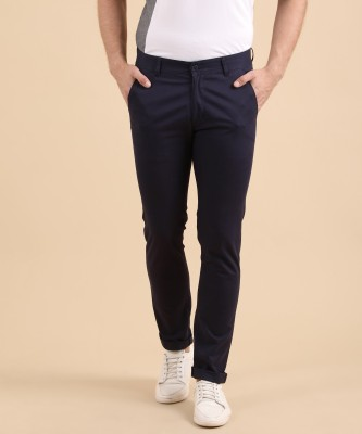 https://rukminim1.flixcart.com/image/400/400/jm573ww0/trouser/e/m/z/32-18p4ctwb7050i-united-colors-of-benetton-original-imaf947atregdqgt.jpeg?q=90