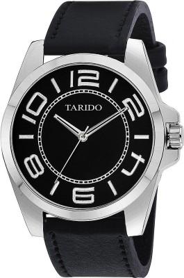 Tarido TD1542SL01 New Style Analog Watch For Men