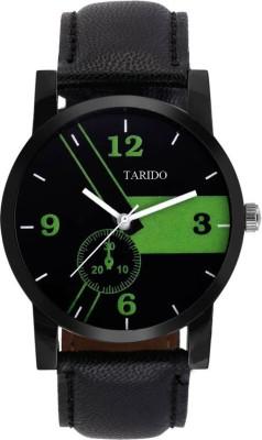 Tarido TD1591NL01 Fashion Analog Watch For Men