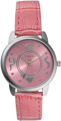 Tarido TD2449SL06 Fashion Analog Watch For Women