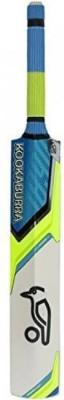Kookaburra Verve Prodigy 60 Kashmiri Willow  long handel  Kashmir Willow Cricket Bat 1100 1250 kg