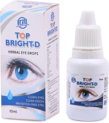 TCM Eye Dropper Eye Drops(10 ml)
