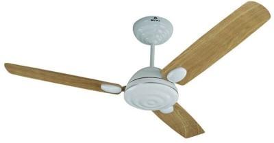 Bajaj Shinto 3 Blade (1200mm) Ceiling Fan