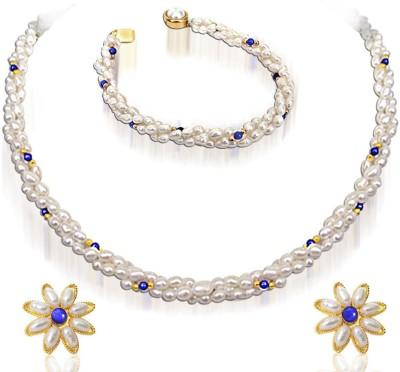https://rukminim1.flixcart.com/image/400/400/jm6mjrk0/jewellery-set/h/n/z/sp83-surat-diamond-original-imaf95qpafdbsvgk.jpeg?q=90