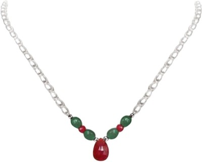 https://rukminim1.flixcart.com/image/400/400/jm6mjrk0/necklace-chain/z/7/6/sn433-necklace-surat-diamonds-original-imaf95ayampfztxs.jpeg?q=90