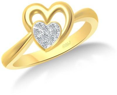 https://rukminim1.flixcart.com/image/400/400/jm6mjrk0/ring/f/r/u/14-lr1119gg14-ring-omj-original-imaf5mrcbaayspw3.jpeg?q=90