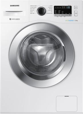 Samsung(WW65M224K0W/TL) (Samsung)  Buy Online