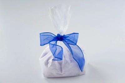 ADVAIT ABEER ORGANIC BATH SALT (250 GMS) LUXURIOUS LAVENDER(250 g)