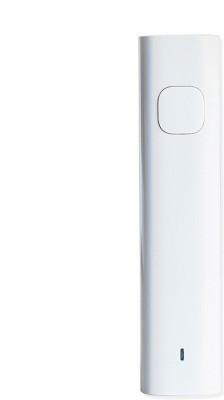 Dream Bluetooth Item Tracker(Pack of 1)