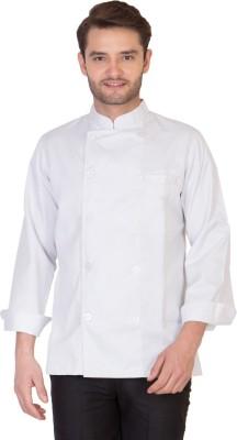 Dress.com SYNTHETIC BLENDS Solid Coat