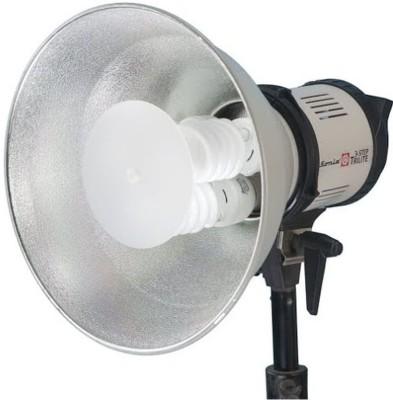 SONIA TRI LIGHT Flash