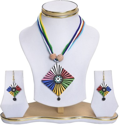 https://rukminim1.flixcart.com/image/400/400/jm81zm80/jewellery-set/j/z/h/rai-t160-rai-collection-original-imaf95zntbt9szkv.jpeg?q=90