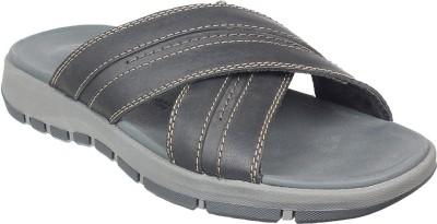 Buy Clarks Tealite Grace Olive Nubuck Leather Sandals online