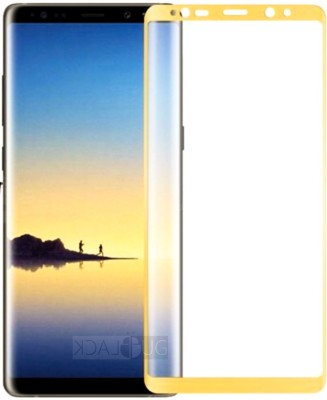 BlackBug Tempered Glass Guard for SAMSUNG GALAXY NOTE 2 SCREEN PROTECTOR,SCREEN GUARD (CLEAR HD) 0.3MM,2.5D(Pack of 1)