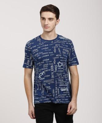 https://rukminim1.flixcart.com/image/400/400/jm81zm80/t-shirt/p/n/e/m-lcom-1857indigo-lee-cooper-original-imaf9446xzsemafk.jpeg?q=90