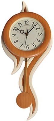 https://rukminim1.flixcart.com/image/400/400/jm81zm80/wall-clock/j/q/p/president-ivory-wall-analog-clock-6007-analog-sathvik-original-imaf96devufyzzc8.jpeg?q=90