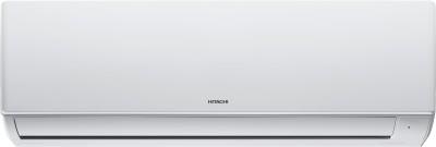 Hitachi 1.5 Ton 5 Star Inverter AC  - White(RSD/ESD/CSD-517HBEA, Copper Condenser)
