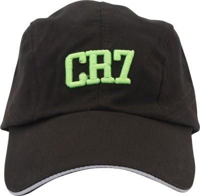 EXY Embroidered NY Baseball Cap, Hip Hop cap, Cricket cap, Snapback Cap, Sports Cap Cap
