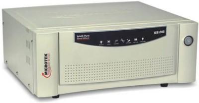 Microtek Microtek UPS SEBz 900 Pure Sine Wave Inverter