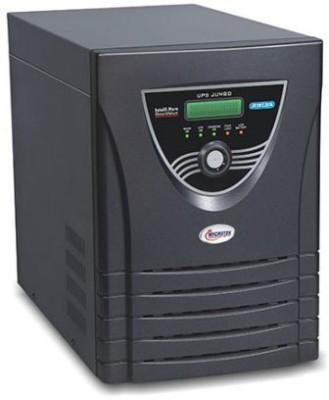 Microtek UPS JMSW 2.2KVA 24V Pure Sinewave Pure Sine Wave Inverter
