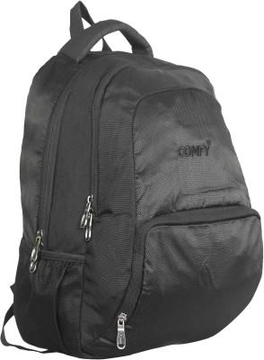 https://rukminim1.flixcart.com/image/400/400/jm9hfgw0/laptop-bag/q/a/s/c-14-black-c14-laptop-backpack-comfy-original-imaf97yhmbvtzhfj.jpeg?q=90