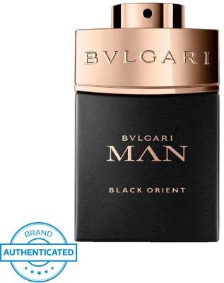 Bvlgari Man In Black Orient Eau de Parfum  -  60 ml(For Men)