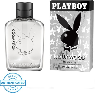 https://rukminim1.flixcart.com/image/400/400/jm9hfgw0/perfume/k/q/c/100-hollywood-eau-de-toilette-playboy-men-original-imaf97cyrzxdjvq4.jpeg?q=90