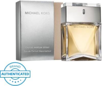 Michael Kors Eau de Parfum  -  50 ml(For Women) at flipkart