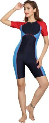 https://rukminim1.flixcart.com/image/400/400/jm9hfgw0/swimsuit/g/p/q/3xl-spd-2299-navy-rovars-original-imaf97fyjsr6xgsz.jpeg?q=90