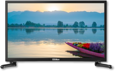 Billion 61cm (24 inch) Full HD LED TV(TV153)