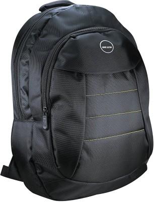 8a588109c2b8 drz-dell-ant-drz-dell-backpack-drazo-original-imaf98nwgvsdhbeq.jpeg q 90