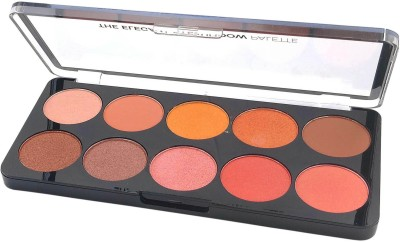 https://rukminim1.flixcart.com/image/400/400/jmawvbk0/eye-shadow/f/b/d/15-the-elegant-eye-shadow-palette-hf377-02-one-personal-care-original-imaf95gvfghzuqag.jpeg?q=90