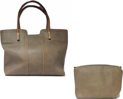https://rukminim1.flixcart.com/image/400/400/jmawvbk0/hand-messenger-bag/f/8/n/handbag-ladies-women-girls-sling-bag-shoulder-tote-trendy-bag-original-imaf98kjzmghhrsh.jpeg?q=90