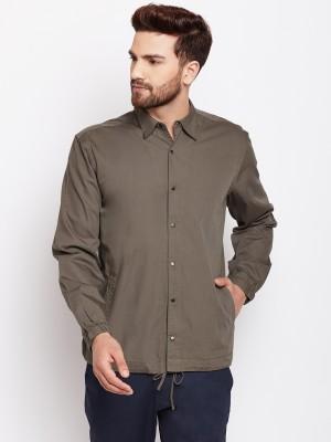 https://rukminim1.flixcart.com/image/400/400/jmawvbk0/jacket/f/d/4/l-m-jackets-15216-17851-olive-cottonworld-original-imaf98mrnbn8vm7p.jpeg?q=90