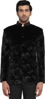 ethnix Full Sleeve Printed Men Jacket Flipkart