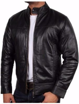 https://rukminim1.flixcart.com/image/400/400/jmawvbk0/jacket/y/y/g/s-gl180817black-041-genuine-leather-original-imaf98pkskwwdakn.jpeg?q=90