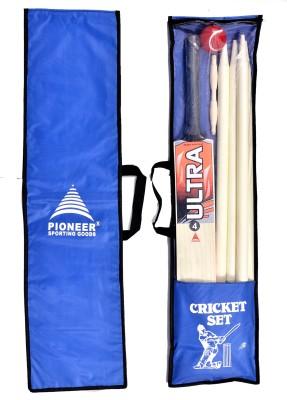 Pioneer SIZE 5 Cricket Kit