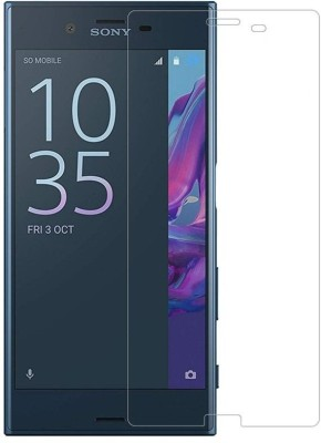 the best choice Screen Guard for Sony Xperia XZ