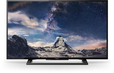 Sony 101.6cm (40 inch) Full HD LED TV(KLV-40R352F)