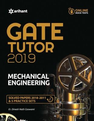 https://rukminim1.flixcart.com/image/400/400/jmccb680/book/2/4/2/mechanical-engineering-gate-2019-original-imaf995dyhf34cpa.jpeg?q=90