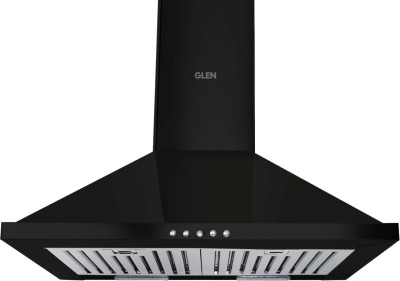 https://rukminim1.flixcart.com/image/400/400/jmccb680/chimney/d/z/g/kitchen-chimney-6050-junior-black-finish-baffle-filters-60-cm-original-imaf98gcfw5dct3r.jpeg?q=90
