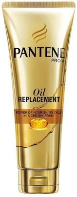 PANTENE Oil Replacement, 180ml Hair Styler
