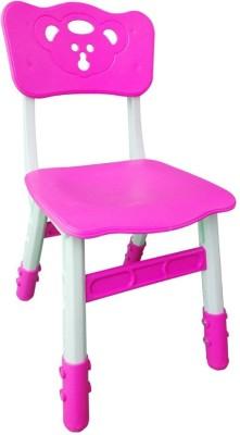 https://rukminim1.flixcart.com/image/400/400/jmccb680/kid-seating/z/h/e/mannual-attached-pc-sb-ch-09-sunbaby-pink-original-imaf995rpfa5mz5u.jpeg?q=90