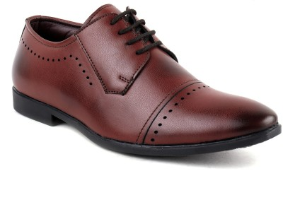 J-10 J10 Mens Casual Shoes, office shoe, Party Wear shoe, Evening shoe, dress shoe for Men
