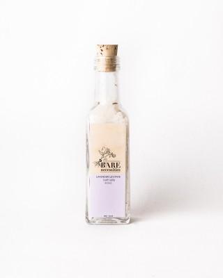 Bare Necessities Lavender Levitate Bath Salts(90 g)