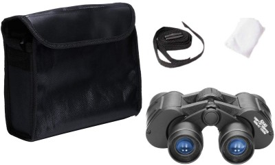 CASON 8 X 40 Professional Binoculars